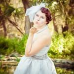 bridal1Photo