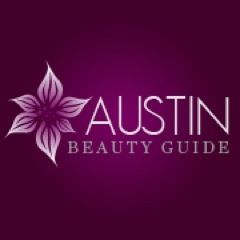 Austin Beauty Guide