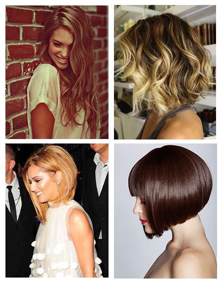 hairalways