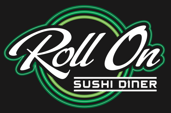 Roll_On_Sushi_Diner_Logo
